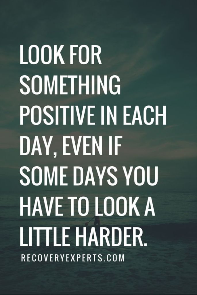 3f26696a4f57e8aa7229074739accb81--positive-things-positive-outlook