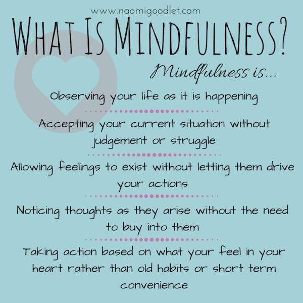 816cbb6c5997f9809a10efab65ca5a0f--what-is-mindfulness-mindfulness-quotes