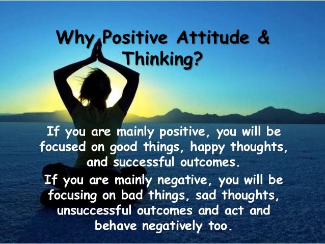 positive-thinking-3-638