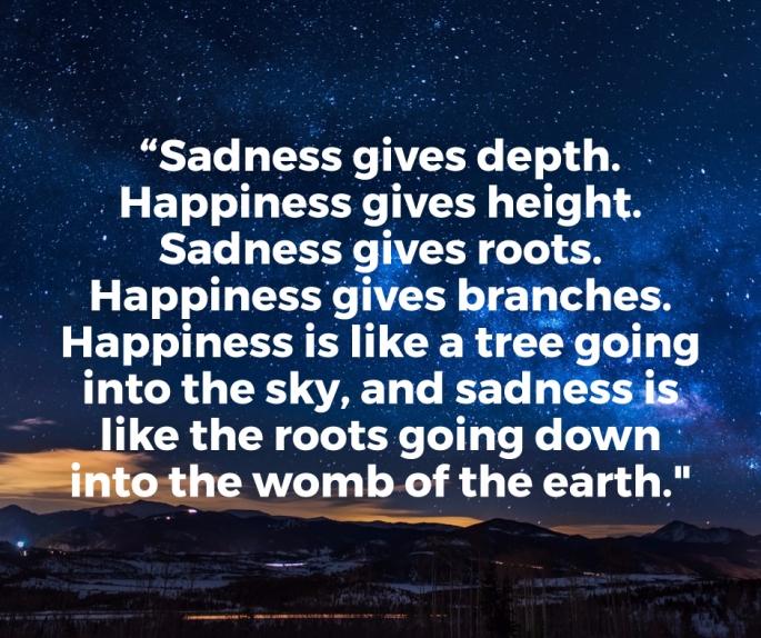 sadness-quote