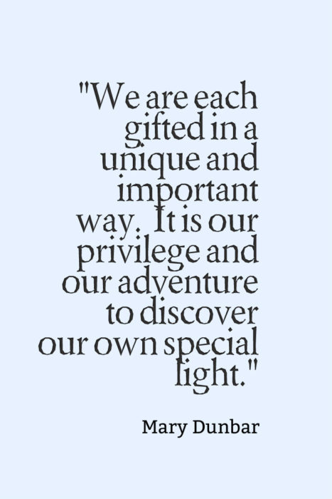 we-are-each-gifted-467x700.jpg