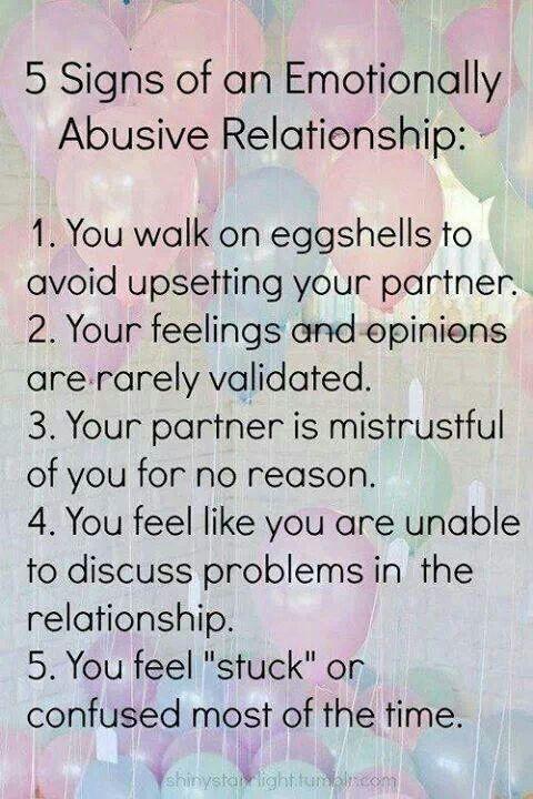 emotional-abuse (1)