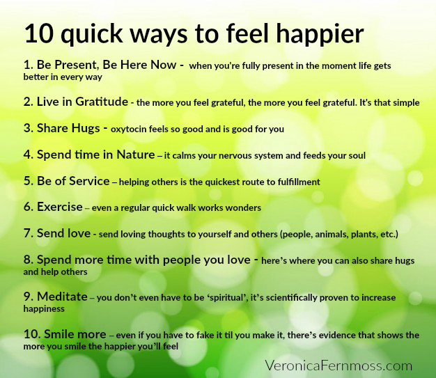 10-quick-tips-for-happiness.jpg