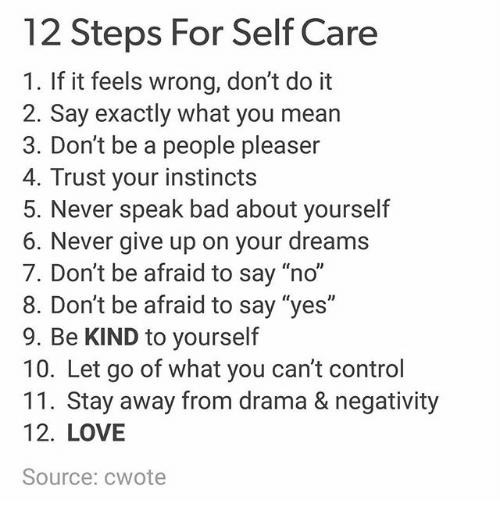 12-steps-for-self-care-1-if-it-feels-wrong-26001354.png