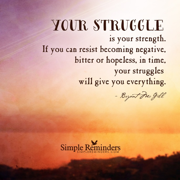 bryant-mcgill-your-struggle-strength