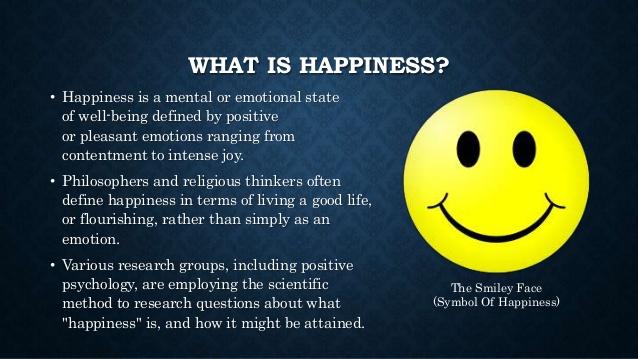 real-vs-virtual-happiness-2-638