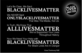 Black-Lives-Matter-quotes - Unitarian Universalist Church of ...